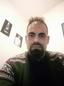 امیر تهران